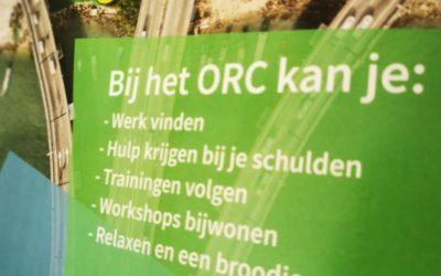 Nieuw in Den Haag: het Opvang en Re-integratiecentrum (ORC) voor (ex) gedetineerde jongeren